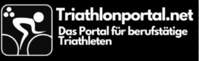 Logo von Triathlonportal.net