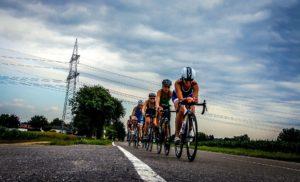 Key Faktor Nummer 1 fürs Triathlon Training