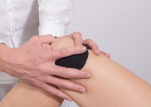 6 Methoden um Verletzungen vorzubeugen