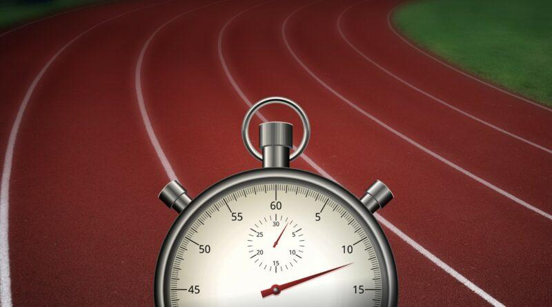 7:27, der Sensationsweltrekord von Jan Frodeno
